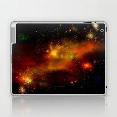 INNER SPACE - 049 Laptop & iPad Skin