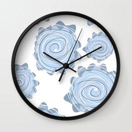 Decoration art Wall Clock
