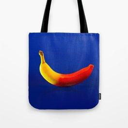 Banana Republicans 1 Tote Bag