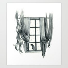 Witch Craft Art Prints | Society6