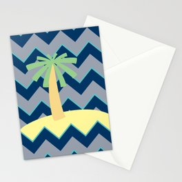 Sea you there - sealife Stationery Cards