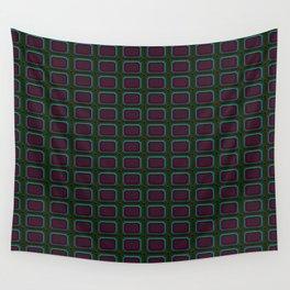 ModePréféré 08 Wall Tapestry