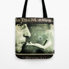 Be Still My Heart [472] Tote Bag