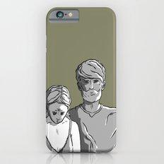 Them iPhone 6s Slim Case