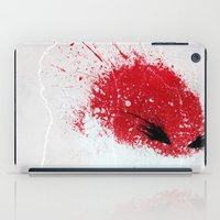 the 100 iPad Cases featuring #100 by Melissa Smith