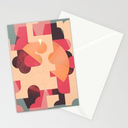 A_Minimal 201 Stationery Cards