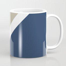 Pattern // 01 Coffee Mug