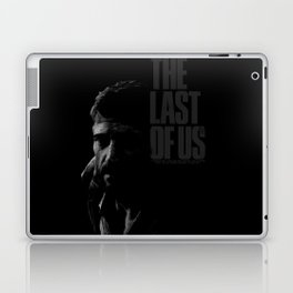 Joel Laptop & iPad Skin