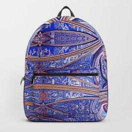 Cecelia Backpack
