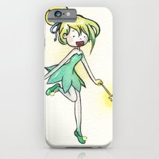 Tinkerbell Slim Case iPhone 6s