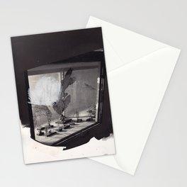 arizona Stationery Cards