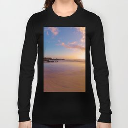 Hermanus, south Africa. Long Sleeve T-shirt