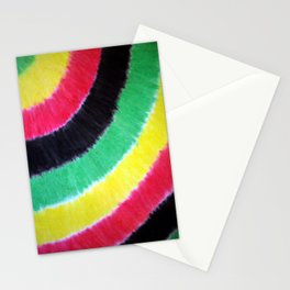 Rastaaa Stationery Cards