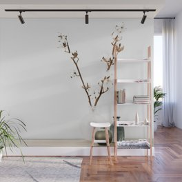 Lifestyle Background 32 Wall Mural