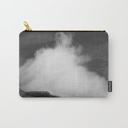 Mt. Washington Carry-All Pouch