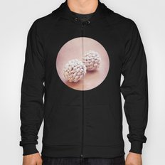 COQUILLE Hoody
