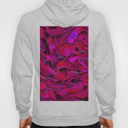 folded complexity Hoody