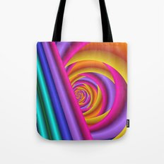 pattern -34- Tote Bag