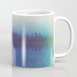 Fractions A47 Coffee Mug