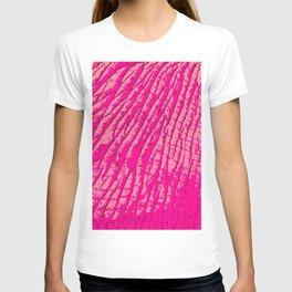 Pink Elephants on Parade T-shirt