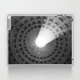 Dome of the Pantheon Laptop & iPad Skin