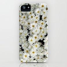 Daisyland Slim Case iPhone (5, 5s)