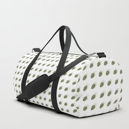 Hops Duffle Bag