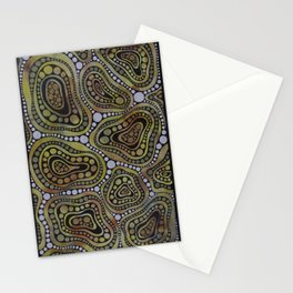 Cesar Stationery Cards