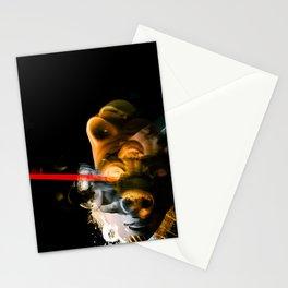 pagliaccio Stationery Cards