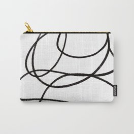 Why Design Matters Artwork Carry-All Pouch
