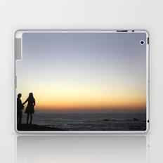 Cliché Laptop & iPad Skin