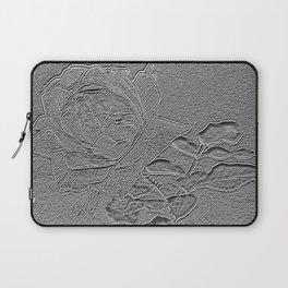 A Rose Series III Laptop Sleeve