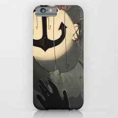Tides iPhone 6s Slim Case