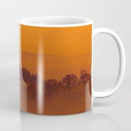 Fog 23 Coffee Mug