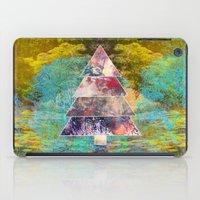 xmas iPad Cases featuring Xmas by Aniko Gajdocsi