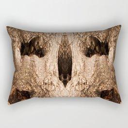 FTT Collection #021 Rectangular Pillow