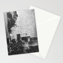 Debon 150112 Stationery Cards