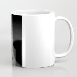 Leyva 3a Coffee Mug