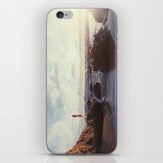Need you iPhone & iPod Skin