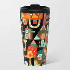 The Chipper Widget (Remix) Travel Mug