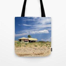 Zakynthos I Tote Bag