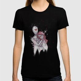 Fade Into You T-shirt