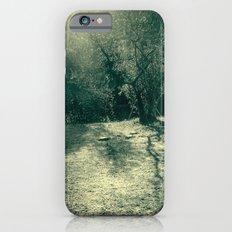 Frozen day n.1 iPhone 6s Slim Case