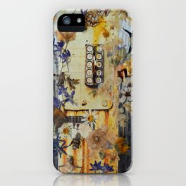 Stairway to heaven... iPhone Case
