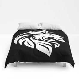 King Lion Comforters