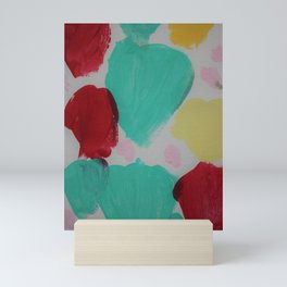 Gabbers Mini Art Print