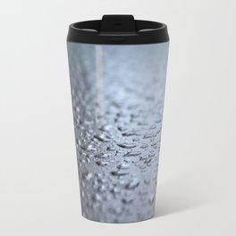 Drops Travel Mug