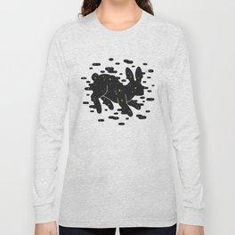 Lepus Consetellation Long Sleeve T-shirt