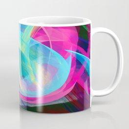Spring Break 2016 Coffee Mug