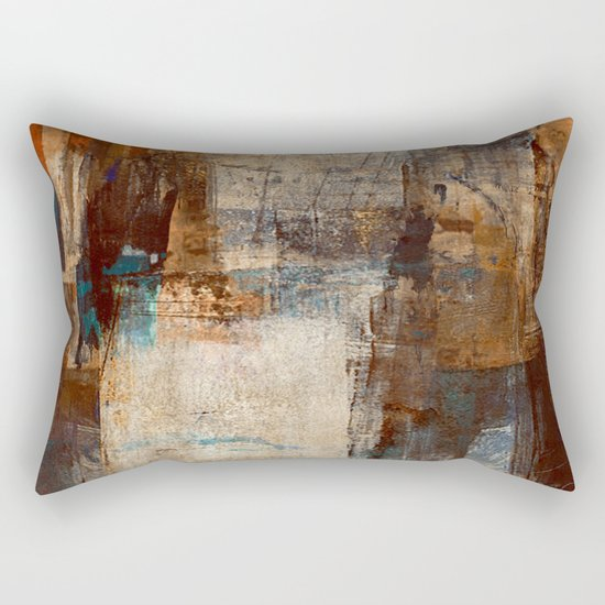 Pivete Rectangular Pillow